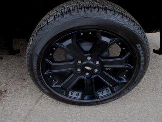 2011 Chevrolet Silverado 1500 LS Farmington, MN 6