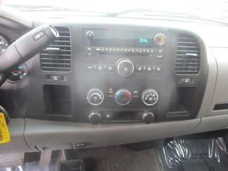 2011 Chevrolet Silverado 1500 LS Farmington, MN 4