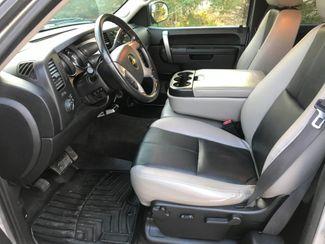 2011 Chevrolet Silverado 1500 LT Farmington, MN 4