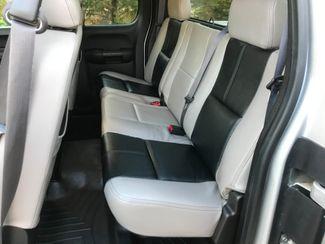 2011 Chevrolet Silverado 1500 LT Farmington, MN 5