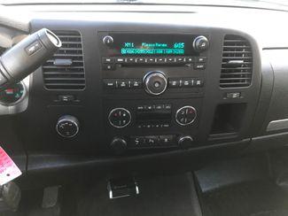 2011 Chevrolet Silverado 1500 LT Farmington, MN 6