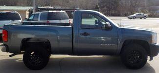 2011 Chevrolet Silverado 1500 Work Truck Fayetteville , Arkansas 3