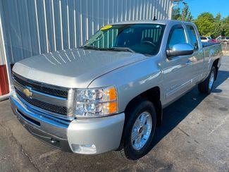 2011 Chevrolet Silverado 1500 LT *SOLD in Fremont, OH 43420