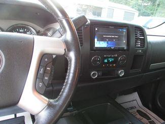 2011 Chevrolet Silverado 1500 LT  city GA  Global Motorsports  in Gainesville, GA
