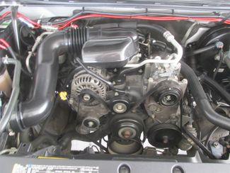 2011 Chevrolet Silverado 1500 Work Truck Gardena, California 12