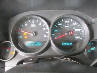 2011 Chevrolet Silverado 1500 Work Truck Gardena, California 5