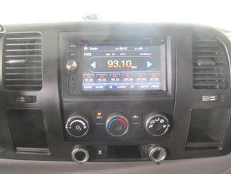 2011 Chevrolet Silverado 1500 Work Truck Gardena, California 6