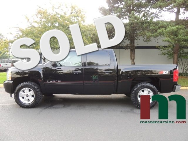 2011 Chevrolet Silverado 1500 LT | Granite City, Illinois | MasterCars Company Inc. in Granite City Illinois