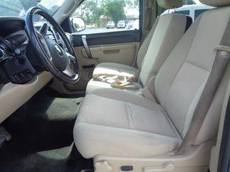 2011 Chevrolet Silverado 1500 LT  city TX  Texas Star Motors  in Houston, TX