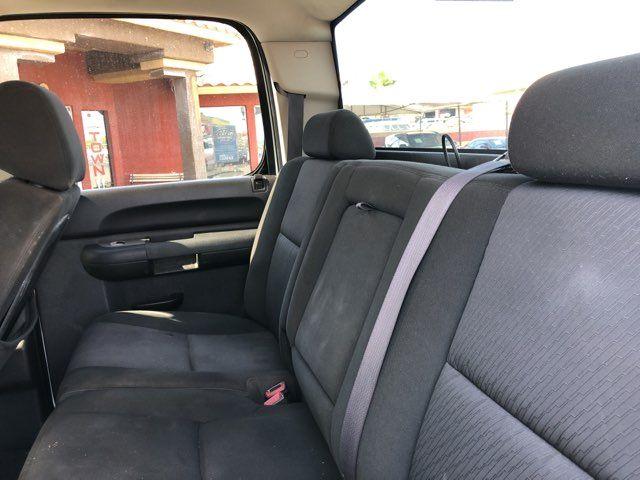 2011 Chevrolet Silverado 1500 LT CAR PROS AUTO CENTER (702) 405-9905 Las Vegas, Nevada 6