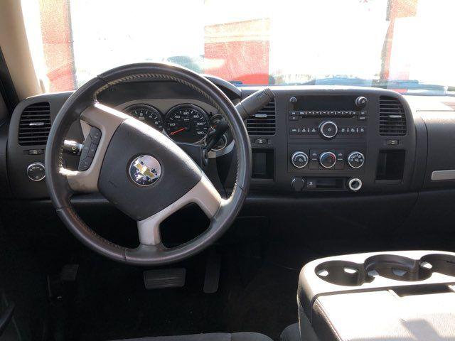 2011 Chevrolet Silverado 1500 LT CAR PROS AUTO CENTER (702) 405-9905 Las Vegas, Nevada 7