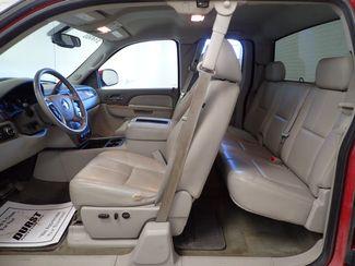 2011 Chevrolet Silverado 1500 LTZ Lincoln, Nebraska 3