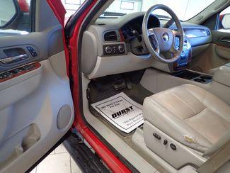 2011 Chevrolet Silverado 1500 LTZ Lincoln, Nebraska 6