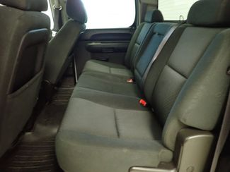 2011 Chevrolet Silverado 1500 LT Lincoln, Nebraska 4