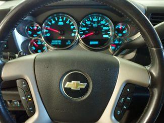 2011 Chevrolet Silverado 1500 LT Lincoln, Nebraska 8