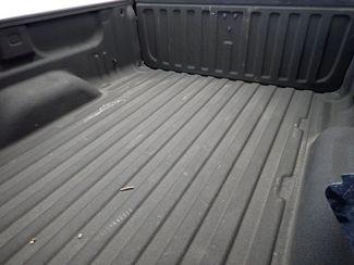 2011 Chevrolet Silverado 1500 LT Lincoln, Nebraska 3