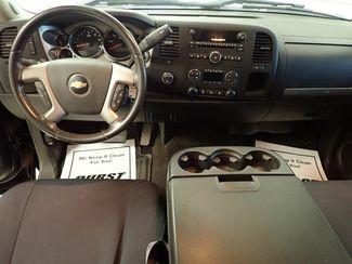 2011 Chevrolet Silverado 1500 LT Lincoln, Nebraska 5