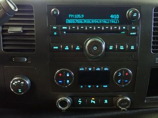 2011 Chevrolet Silverado 1500 LT Lincoln, Nebraska 6