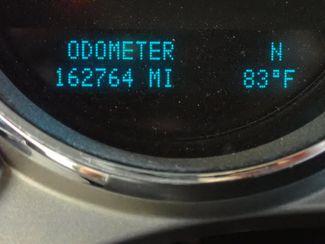 2011 Chevrolet Silverado 1500 LT Lincoln, Nebraska 7
