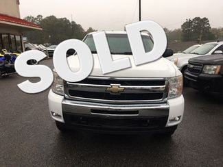2011 Chevrolet Silverado 1500 LT | Little Rock, AR | Great American Auto, LLC in Little Rock AR AR
