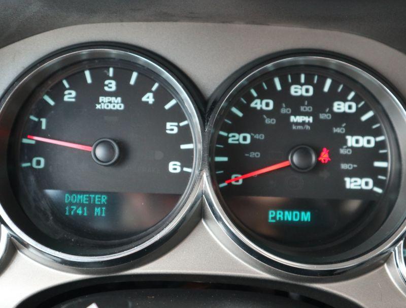 2011 Chevrolet Silverado 1500 LT  in Maryville, TN