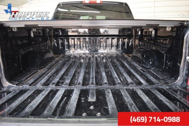 2011 Chevrolet Silverado 1500 LT LIFTED HLL in McKinney, Texas 75070