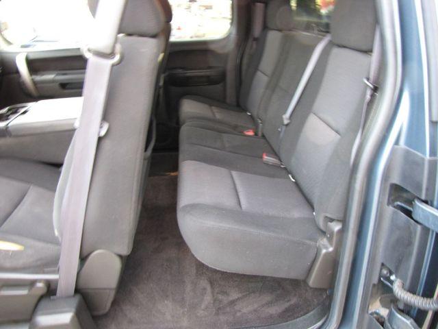 2011 Chevrolet Silverado 1500 LT in Medina, OHIO 44256
