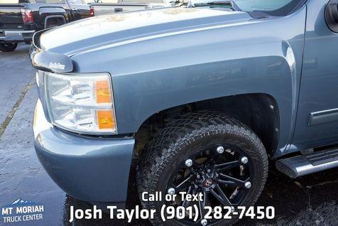 2011 Chevrolet Silverado 1500 LS | Memphis, TN | Mt Moriah Truck Center in Memphis, TN