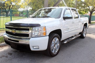 2011 Chevrolet Silverado 1500 in , Florida