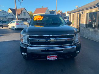 2011 Chevrolet Silverado 1500 LT  city Wisconsin  Millennium Motor Sales  in , Wisconsin