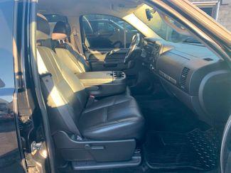 2011 Chevrolet Silverado 1500 LT  city Wisconsin  Millennium Motor Sales  in , Wisconsin