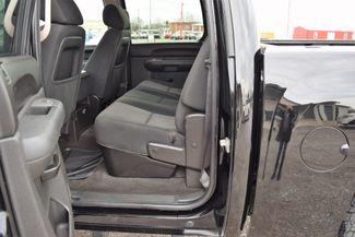 2011 Chevrolet Silverado 1500 LT - Mt Carmel IL - 9th Street AutoPlaza  in Mt. Carmel, IL