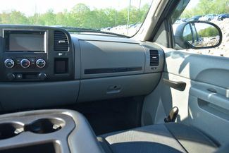 2011 Chevrolet Silverado 1500 Naugatuck, Connecticut 12