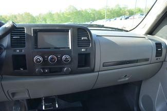 2011 Chevrolet Silverado 1500 Naugatuck, Connecticut 14
