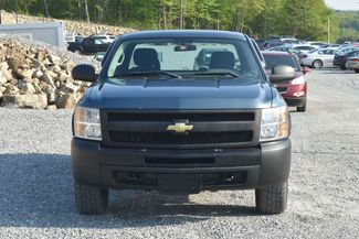 2011 Chevrolet Silverado 1500 Naugatuck, Connecticut 7
