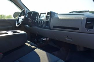 2011 Chevrolet Silverado 1500 Naugatuck, Connecticut 9
