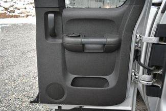 2011 Chevrolet Silverado 1500 LS Naugatuck, Connecticut 11
