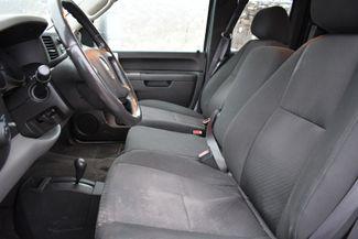 2011 Chevrolet Silverado 1500 LS Naugatuck, Connecticut 15