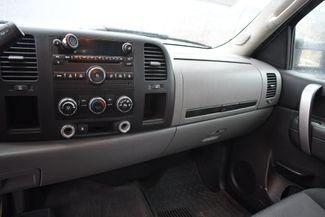 2011 Chevrolet Silverado 1500 LS Naugatuck, Connecticut 17