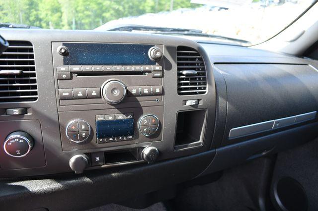 2011 Chevrolet Silverado 1500 LT Naugatuck, Connecticut 18