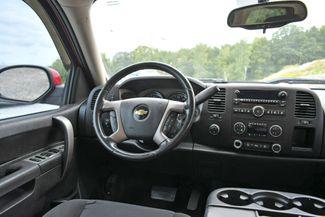 2011 Chevrolet Silverado 1500 LT 4WD Naugatuck, Connecticut 12