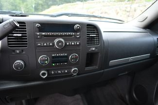 2011 Chevrolet Silverado 1500 LT 4WD Naugatuck, Connecticut 18