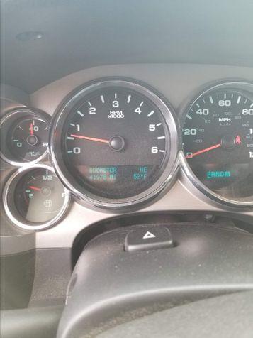 2011 Chevrolet Silverado 1500 LT 4X4 | Rishe's Import Center in Ogdensburg, NY