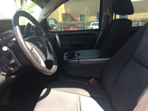 2011 Chevrolet Silverado 1500 LT z71 Location 700 S Macarthur 405-917-7433 | Oklahoma City, OK | Norris Auto Sales (NW 39th) in Oklahoma City, OK