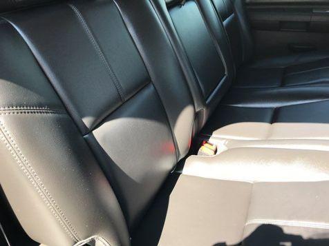 2011 Chevrolet Silverado 1500 LT | Oklahoma City, OK | Norris Auto Sales (NW 39th) in Oklahoma City, OK
