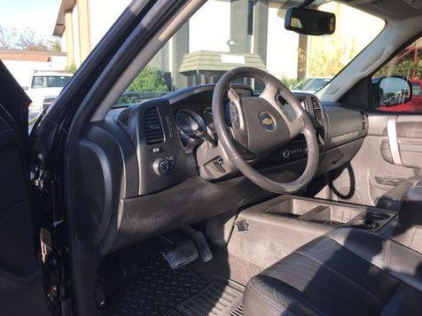 2011 Chevrolet Silverado 1500 LT | Oklahoma City, OK | Norris Auto Sales (I-40) in Oklahoma City, OK