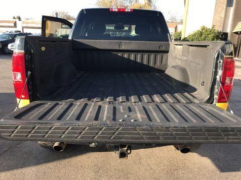 2011 Chevrolet Silverado 1500 LT   Oklahoma City, OK   Norris Auto Sales (I-40) in Oklahoma City, OK