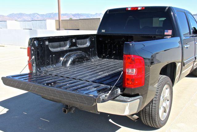 2011 Chevrolet Silverado 1500 LT Reseda, CA 15