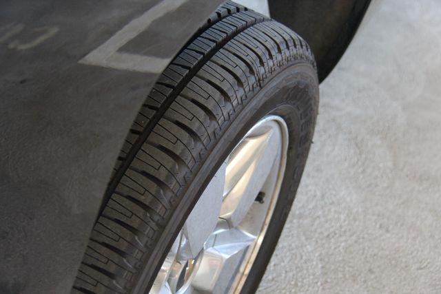 2011 Chevrolet Silverado 1500 LT Reseda, CA 18