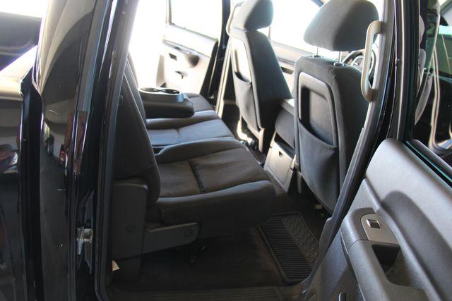 2011 Chevrolet Silverado 1500 LT Reseda, CA 19